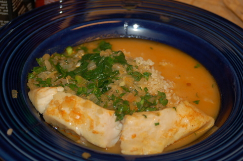 thai_halibut.JPG